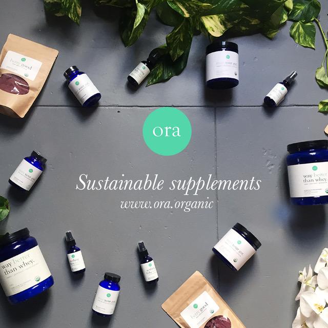 ora-group-photo-sustainable